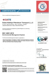 ISO 14001 2015 EMS-ptl
