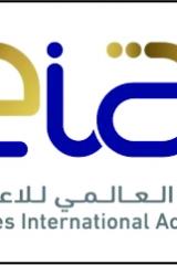 ISO-9001-ISO-14001-ISO-45001-GR-EIAC