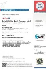 ISO 14001 2015 EMS-1
