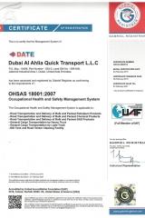 OHSAS 18001 2007-q